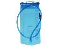 Питьевая система HydraKnight Simplica, 2 литра