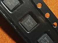 BQ24735 BQ735 QFN20 - контроллер заряда Li-Ion 1-4S