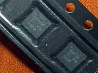 BQ24738 BQ738 QFN28 - контроллер заряда