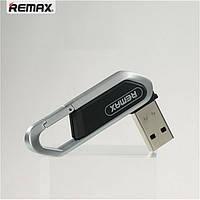 USB Flash Disk 32G RX-801Pearl Silver