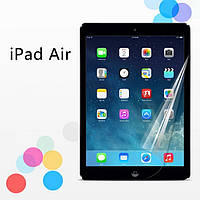 Yoobao screen protector for iPad Air/Air 2 (clear) (SPAPAIR-CLEAR)