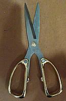 Ножницы метал 19Х8 см YLK-26
