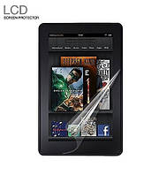 Yoobao screen protector for Amazon Kindle Fire (matte)