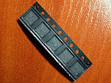 BQ24740 24740 QFN28 - контроллер заряда и host, фото 2
