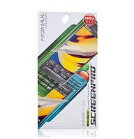 Защитная пленка Momax Anti Glare for Samsung N7100 Galaxy Note II (PSPGSANOTE2)