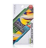 Защитная пленка Momax Anti Glare for Sony Xperia ZR C5503 (PGSOZR)