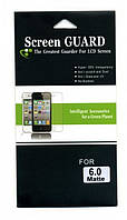 Защитная пленка для Samsung P7300 Galaxy Tab 8.9 Matte (Anti-finger)