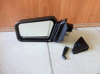 Зеркало боковое ВАЗ 2108 - 2109 (левое)