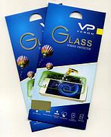 IPhone 5/5S Защитное стекло Veron 0.3 задняя панель