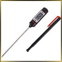 Термометр-ручка, термометр-щуп цифровой WT-1