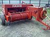 Преспідбирач Getrag (FAHR) - 724 (Німечина) .