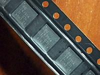BQ24751A 24751A QFN28 - контроллер заряда Multi-Chemistry, фото 1