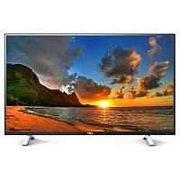 Телевизор Thomson (TCL) F40B3803 (100Гц, Full HD)