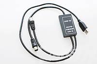 Инжектор питания Vector USB-5V