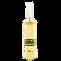 Гидрофильное масло-пенка для снятия макияжа Natural  Line