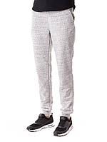 Спортивные штаны Urban Planet Melange, фото 1