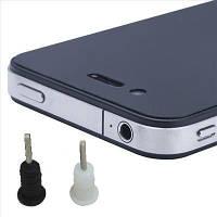 Заглушка разъема наушников (Cap for headphone jack) для iPhone 3G/4G/5G