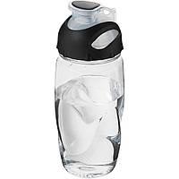 Бутылка для питья «Gobi» белая