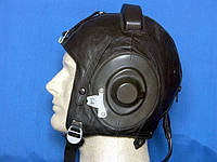 Шлемофон летный  (шл - 82) без очков