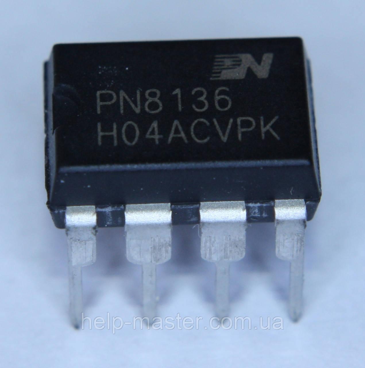 PN8136; (DIP-7)