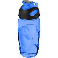 Бутылка для питья «Gobi» синяя