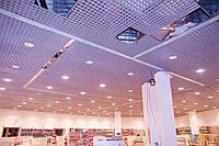 Ремонт торговых помещений в ТРЦ Гулливер, фото 1