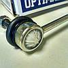 Стойка стабилизатора передняя L/R Lifan 520 Optimal Germany