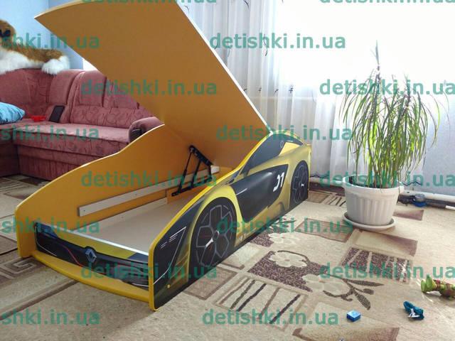 """ Renault "" артикул ( Б-0012)"