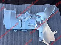 Грязезащита пыльник мотора Ваз 2108 2109 21099