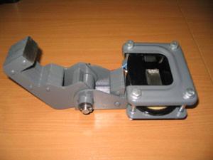 Электромагнит МО-100Б