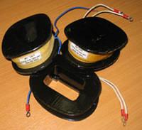 Катушка к магниту МО-100Б