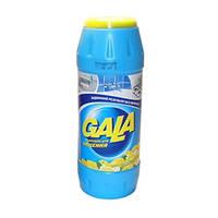 Универсальное чистящее средство GALA, 500г