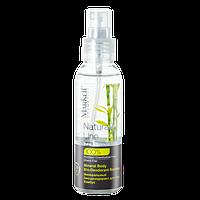 Минеральный био-дезодорант для тела Бамбук Natural Line