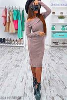 Новинка! платье женское-миди! украина! новое! р. xs-xxl!!!