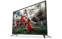 "Телевизор Strong SRT 32HX4003 - Led TV 32"" (81см)"