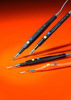 ВЧ-ручки держатели электродов BOWA(Германия)