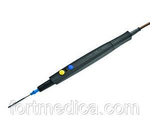Электрохирургические ручки многоразовые Bowa
