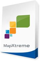 MapInfo MapXtreme 8 SDK (ESTIMap)