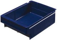 Пластикові ящики серія 91 широкі