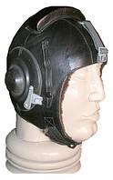 Шлемофон лётный ШЗ-82