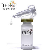 Гиалуроновая кислота ГЕLEN 10 мл