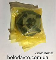 Клапан нагнетающий в сборе компрессора Thermo king  X430 / D214 / X214 / X418 / X426 ; 22-990