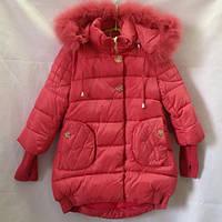 Интернет магазин детской куртки