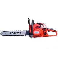 Цепная пила Foresta FA 58 S