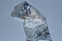 Гайка шестигранная задний подъемный крюк двигателя Ланос (оригинал) 94515133