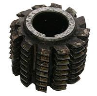 Фреза червячная М-1,75, угол 20 гр., HSS (Р6М5), фото 1
