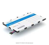 Аккумулятор Craftmann для Samsung GT-P3100 Galaxy Tab 2 7.0 (ёмкость 4000mAh)