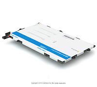 Аккумулятор Craftmann для Samsung GT-P6810 Galaxy Tab 7.7 (ёмкость 5100mAh)