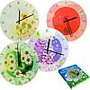 Часы Your Time 999