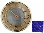 Часы настенные 32*32*5см Your Time 02-108